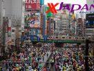 โตเกียวมาราธอน (Tokyo Marathon)