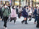 ญี่ปุ่นติดโควิดรายใหม่กว่า 2,800 ราย ดันยอดรวมทะลุ 193,000 ราย