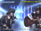 X-JAPAN x NMB48 – Say Anything (Toshi x Sayaka)